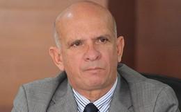 Cựu Giám đốc tình báo Venezuela bị giam giữ vì cáo buộc vận chuyển cocaine