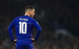 Tại sao Chelsea cần bán Hazard cho Real càng nhanh càng tốt?