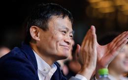 Ông chủ Alibaba: Làm việc ngoài giờ là điều may mắn với nhân viên