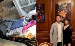 Vụ Việt kiều Canada bị tạt axit, cắt gân chân: Nạn nhân sống trong sợ hãi, hung thủ vẫn bí ẩn