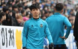 Cái dớp của sao HAGL và CLB Hàn Quốc: Cứ mượn là phải... thay HLV