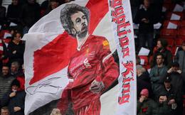 """Định mệnh sẽ đem chức vô địch Premier League """"trả lại"""" cho Liverpool"""