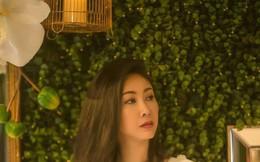 Hoa hậu 16 tuổi duy nhất của Việt Nam: Sao hạng A mất hết danh tiếng vì cuộc tình với đại gia buôn lậu, ngoài 30 mới tìm được bến đỗ bình yên bên chồng cũ bạn thân