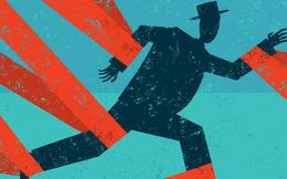 Đạo lý thành công: Dao cùn, mang đi mài tuy tốn thời gian, nhưng một khi đã mài sắc thì chặt củi sẽ nhanh hơn