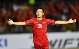 """HLV Park Hang Seo nhận tin vui từ trò """"cưng"""" trước King's Cup 2019"""