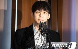 NÓNG: Cảnh sát có trong tay CCTV chứng minh Yoochun lén lút mua bán ma tuý