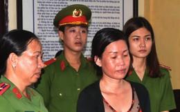 """Tố khống cán bộ là """"cướp"""", người phụ nữ ở Cà Mau lĩnh án tù"""