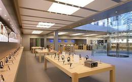 Apple Store tại New York bị rệp tấn công đến nỗi phải đóng cửa
