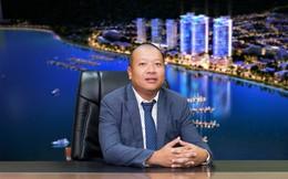 La Luna Holdings mở rộng thương hiệu nghỉ dưỡng khắp Việt Nam