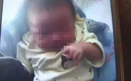 Thuê nhiếp ảnh gia chụp ảnh cho con, mẹ không ngờ chưa đầy 24 tiếng, sức khỏe đứa trẻ trở nên tồi tệ chỉ vì sơ suất nhỏ của mình