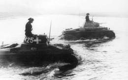 Ảnh: Phát xít Đức đã xâm lược Ba Lan, mở đầu Thế chiến 2 ra sao?