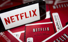 Nhà đầu tư lãi bao nhiêu nếu rót 1.000 USD vào cổ phiếu Netflix năm 2007?