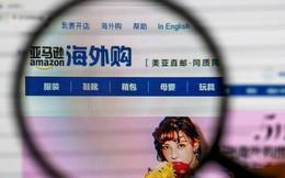 Amazon đóng cửa ở Trung Quốc, đây là lý do tại sao gã khổng lồ gục ngã ở thị trường 1,3 tỷ dân