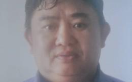 'Đại ca Chín Dảo' bị khởi tố thêm tội Hủy hoại tài sản