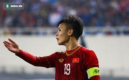 V.League trở lại, bóng đá Việt kẻ cười người... mếu