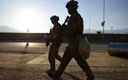 """Mỹ làm điều không tưởng ở Afghanistan: """"Nồi da nấu thịt"""""""