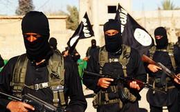 """Thổ Nhĩ Kỳ """"thả"""" khủng bố IS ở biên giới, giao tranh với người Kurd chuẩn bị diễn ra"""