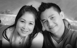 Nghệ sĩ Anh Vũ đột tử tại Mỹ khi lưu diễn: NSND Hồng Vân thông báo tin mới về chuyện tiền nong