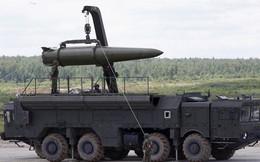 Xoay chiều cán cân Mỹ, Nga, Trung: Khó lường hạt nhân toàn cầu