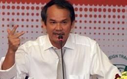 Hoàng Anh Gia Lai vẫn đang là bị đơn trong vụ kiện với FPT Capital