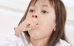 Nhiễm khuẩn đường tiêu hóa và hô hấp ở trẻ: Nguyên nhân và cách hỗ trợ hệ miễn dịch