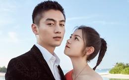 """""""Tiểu Long Nữ"""" Trần Nghiên Hy ngoại tình với bạn diễn, cuộc hôn nhân với Trần Hiểu đã nguội lạnh?"""