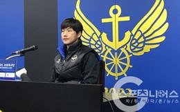 Thầy Công Phượng tiết lộ nguyên nhân giúp Incheon làm nên bất ngờ trước đội top đầu