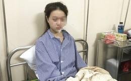 """Người rạch mặt cô gái có ngoại hình xinh xắn ở Bắc Ninh: """"Em không mong muốn như thế"""""""