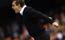 """Giận dữ với thất bại, Gary Neville hết mắng chửi lại đòi """"xử trảm"""" cầu thủ Man United"""