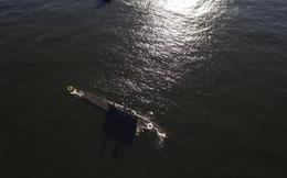 """Nga """"khó ở"""" trên thị trường tàu ngầm: Lộ đối thủ mới nguy hiểm - Đã có tuyên bố bất ngờ"""