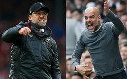 7 điểm nhấn tạo nên cuộc đua vô địch Premier League phi thường giữa Man City và Liverpool