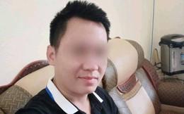 """Vụ nữ sinh mang thai ở Lào Cai: Nạn nhân bị thầy giáo dụ dỗ """"quan hệ"""" từ khi học lớp 7"""