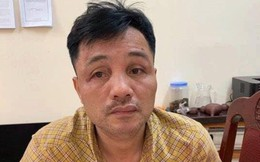 """Vụ xe """"điên"""" đâm liên hoàn khiến nữ công nhân tử vong ở Hà Nội: Tài xế khai gì?"""