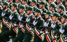 Thay tướng mới cho Vệ binh Cách mạng Hồi giáo, Iran chuẩn bị khả năng xung đột với Mỹ?