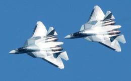 """Tiền đồ """"tối đen như mực"""" của KQ Nga: MiG-35 không thể cất cánh, Su-57 chẳng ai thèm mua?"""