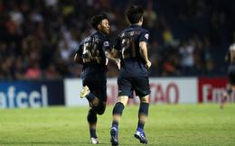 TRỰC TIẾP Beijing Guoan vs Buriram United: Xuân Trường vào sân, liệu có sắm vai cứu tinh?