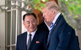 Bất ngờ xóa tên nhân vật quan trọng khỏi danh sách thăm Nga, Chủ tịch Kim Jong Un có ý gì?