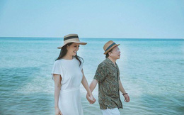"""Vợ Thứ trưởng Bộ Tài chính, ca sĩ Đinh Hiền Anh lần thứ 2 liên tiếp được vinh danh """"Bông hồng quyền lực"""""""