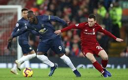 Để hồi sinh, Man United cần phải gạt hận thù sang một bên để học theo đối thủ truyền kiếp