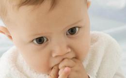 Những thói quen xấu khiến trẻ bị la mắng nhưng bố mẹ không biết chính mình mới là người 'làm hư' con