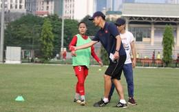 VFF bất ngờ thuê thêm HLV Nhật Bản cho bóng đá Việt Nam