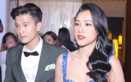 Hoàng Oanh: Tôi lên tiếng cũng không làm cho Huỳnh Anh tốt hơn được