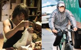 Ở tuổi 56, Châu Tinh Trì thực sự giàu có cỡ nào?