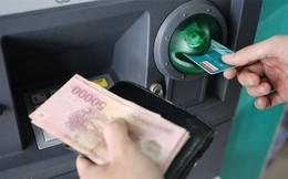 Ngân hàng chuyển nhầm 5 tỷ đồng vào tài khoản, thanh niên 19 tuổi rút hơn 1 tỷ tiêu xài ở SG
