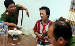 Chuyên gia tâm lý học tội phạm: Nạn nhân trong vụ 3 người bị giết ở Bình Dương khó có cơ hội thoát thân
