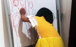 Nghi án ông già 70 tuổi dâm ô bé gái 3 tuổi ở Sài Gòn: Nhiều lần nhận dạng đúng người