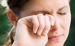 Bác sĩ BV Mắt Trung ương cảnh báo: Thói quen cực xấu của nhiều người có thể gây hỏng mắt