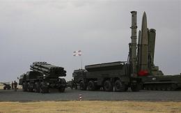 """Quả tên lửa tuyệt mật của Nga """"bặt vô âm tín"""": Biến mất lặng lẽ đến không ngờ?"""