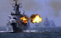 """Tên lửa hành trình Tomahawk: """"Át chủ bài"""" giúp Mỹ tránh đòn thua đau đớn trước Trung Quốc?"""