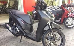 Chính thức công bố bảng giá tính phí trước bạ ô tô, xe máy 2019